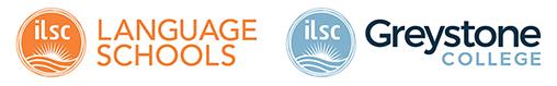 ILSC Language Schools ~ Greystone College